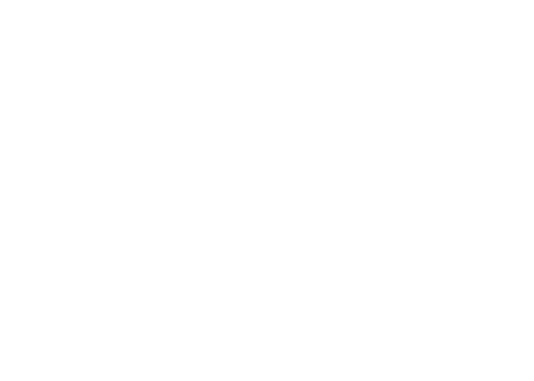 Rockin' Protein logo